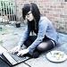 Emo Boys Emo Girls - Barbiee - thumb23577