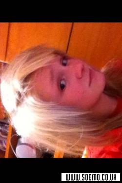 soEmo.co.uk - Emo Kids - Bc13mofo