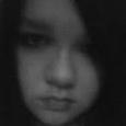 Emo Boys Emo Girls - BeautifulDarkNight - thumb121081