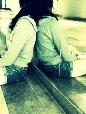 Emo Boys Emo Girls - BeautifulNightmare51 - thumb103338
