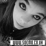 soEmo.co.uk - Emo Kids - Beautiful_remains01