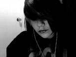 Emo Boys Emo Girls - BeautifullyDifferent - thumb111138
