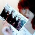 Emo Boys Emo Girls - BeautifullyDifferent - thumb100703