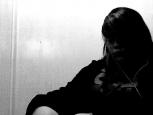 Emo Boys Emo Girls - BeautifullyDifferent - thumb111147