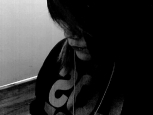 Emo Boys Emo Girls - BeautifullyDifferent - thumb111139