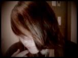 Emo Boys Emo Girls - BeautifullyDifferent - thumb111143