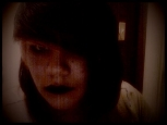 Emo Boys Emo Girls - BeautifullyDifferent - thumb103021