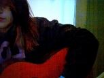 Emo Boys Emo Girls - BeautifullyDifferent - thumb111145