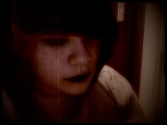 Emo Boys Emo Girls - BeautifullyDifferent - thumb103016