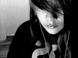 Emo Boys Emo Girls - BeautifullyDifferent - thumb111142