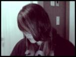 Emo Boys Emo Girls - BeautifullyDifferent - thumb111137