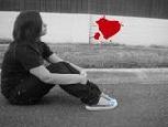 Emo Boys Emo Girls - BlackRoses777 - thumb3964