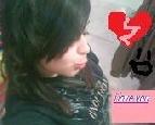 Emo Boys Emo Girls - BlackRoses777 - thumb4103