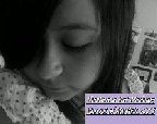 Emo Boys Emo Girls - BlackRoses777 - thumb3250
