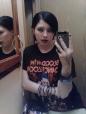 Emo Boys Emo Girls - BlackStar699 - thumb155622