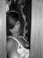 Emo Boys Emo Girls - Blackcakedeyes - thumb855