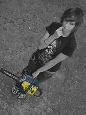 Emo Boys Emo Girls - Blackcakedeyes - thumb860