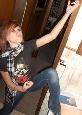 Emo Boys Emo Girls - Blackcakedeyes - thumb861