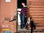 Emo Boys Emo Girls - Blackcakedeyes - thumb859