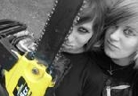 Emo Boys Emo Girls - Blackcakedeyes - thumb868
