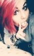 Emo Boys Emo Girls - Blader_Hello_Kitty - thumb226453
