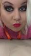 Emo Boys Emo Girls - Blader_Hello_Kitty - thumb254893