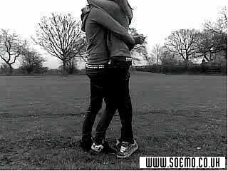 Emo Boys Emo Girls - BlakeSykes - pic120682