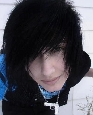 Emo Boys Emo Girls - BlakeSykes - thumb111487
