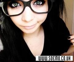 soEmo.co.uk - Emo Kids - BleedxMyxLove