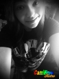 Emo Boys Emo Girls - BmthBVBswsPtv - thumb167704
