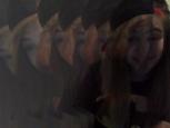 Emo Boys Emo Girls - BmthBVBswsPtv - thumb167703