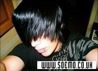soEmo.co.uk - Emo Kids - BraddiieWars