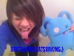 Emo Boys Emo Girls - BrutalBreeEatsBrains - thumb25254