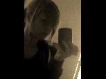 Emo Boys Emo Girls - BvB_MyLife123 - thumb71166