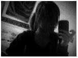 Emo Boys Emo Girls - BvB_MyLife123 - thumb71167