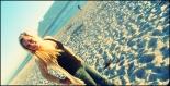 Emo Boys Emo Girls - C0lettaa_ - thumb66595