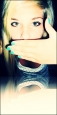 Emo Boys Emo Girls - C0lettaa_ - thumb65038