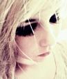 Emo Boys Emo Girls - C0lettaa_ - thumb66738