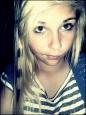 Emo Boys Emo Girls - C0lettaa_ - thumb65261