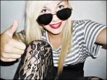 Emo Boys Emo Girls - C0lettaa_ - thumb65040