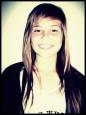 Emo Boys Emo Girls - C0lettaa_ - thumb66581