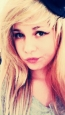 Emo Boys Emo Girls - C0lettaa_ - thumb66742