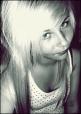 Emo Boys Emo Girls - C0lettaa_ - thumb65041