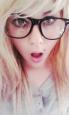 Emo Boys Emo Girls - C0lettaa_ - thumb66741