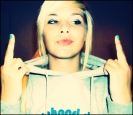 Emo Boys Emo Girls - C0lettaa_ - thumb65039