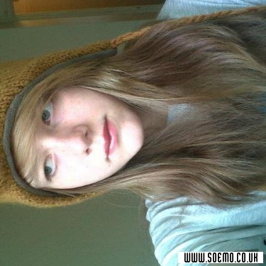 Emo Boys Emo Girls - CaitlinChaos - pic94343