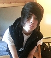 Emo Boys Emo Girls - CalebChaos - thumb153056