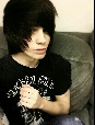 Emo Boys Emo Girls - CalebChaos - thumb153589
