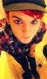 Emo Boys Emo Girls - CammiAliceIsDead - thumb61524