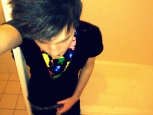 Emo Boys Emo Girls - CammiAliceIsDead - thumb61526